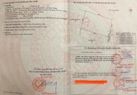 Đất chính chủ - vì thời gian ở nước ngoài, ít về Việt Nam nên tôi cần bán