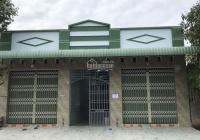 Cần bán nhà đất mặt tiền 352m2, đường 297, phường Phước Long B, Quận 9