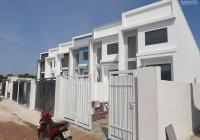 Bán nhà tại thôn 3 Hàm Liêm, 24 tháng đầu góp không lãi suất