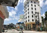 Bán khách sạn 9 tầng, 34 phòng, view biển tại Bãi Cháy, thành phố Hạ Long