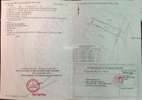 Tôi chính chủ bán lô đất 80m2 Tân Sơn Nhì, Tân Phú giá thương lượng tốt trực tiếp