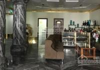 Cần bán khách sạn diện tích rộng rãi 860m2 tổng 139 phòng trung tâm Bãi Cháy, Hạ Long