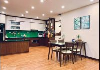 Chủ nhà cần bán căn hộ 03PN ở CT15 Green Park, full nội thất, LH: 0949993596