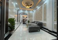 CC cần bán nhà phố Yên Hoa - Hồ Tây, 2 bước chân ra mặt hồ, diện tích 50m2, giá chỉ 6.3 tỷ