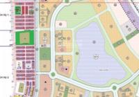 Cần bán lô đất dịch vụ Đồng Mai giá tốt nhất khu 2. LH 0986891296