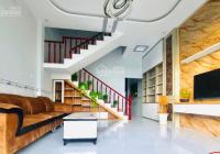 Bán nhà mặt tiền Đinh Đức Thiện. Nhà 1T1L, 48m2, sổ hồng riêng