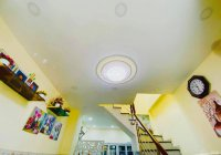 Bán nhà Thoại Ngọc Hầu, Tân Phú HXH thông 150m2 3 tầng - chỉ với 4.1tỷ