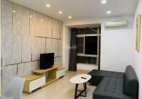 Cần bán căn hộ 2PN Sky Garden 2 - Tân Phong, Quận 7