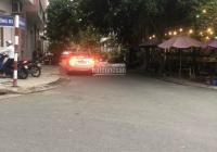 Bán nhà cấp 4 đường N3 khu dân cư Phú Hoà 1, LH 0966481567