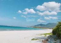 White Sand Dốc Lết lô 203, 204, 207, 208 liền kề Hoàng Gia Hotel, 0868299992