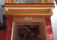 Chính chủ bán nhà riêng 72m2 tại khu dân cư số 3 phường Thọ Xương - TP Bắc Giang