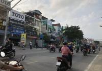 MTKD sầm uất Nguyễn Xiển, DT công nhận 5*20m=100m2, sử dụng 140m2, giá rẻ 10.5 tỷ
