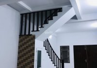 Cho thuê nhà nguyên căn 80m2 x 5 tầng ngõ 31 Nguyễn Khả Trạc làm văn phòng, lớp học, du học