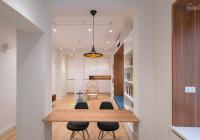 Bán căn hộ 4,5 tầng kiệt 5m Đống Đa, Thuận Phước, Hải Châu, ĐN. Thu nhập 58tr/tháng