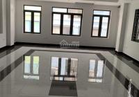 Cho thuê LK tại KĐT Five Star - Đình Thôn, DT 80m2 5 tầng, có thang máy, điều hòa, NL. Giá 50tr/th