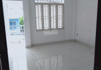 Cho thuê nhà HXT 368 Nguyễn Văn Lượng, P16, Gò Vấp, 4x15m, 4 tầng, 12 tr/th