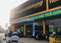 MTKD vạn nghề Nguyễn Duy Trinh 5*23m=113m2, cho thuê 25 tr/tháng, giá chỉ 12.5 tỷ