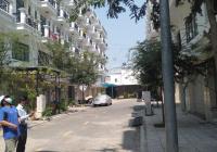 Nhà mặt tiền KDC Song Minh Residences P. Thới An, Quận 12. Giá 5,9 tỷ hoàn thiện cơ bản
