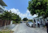 Chính chủ bán lô đất biệt thự 150m2 tại Vườn Hồng - Q. Hải An, đường rộng 12m giá rẻ