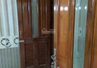 Bán biệt thự 3 tầng MT Nguyễn Thị Tư, Phường Phú Hữu, Quận 9, DT: 6 x 23.80= 142.8m2. Giá 12 tỷ