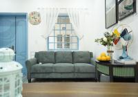 Bán gấp căn nhà 2 tầng nhỏ xinh, đầy đủ công năng sử dụng tại khu phố trung tâm Nguyễn Đức Cảnh!