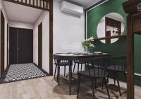 Chính chủ gửi bán căn hộ 75m2, 88m2, 139m2 chung cư Green Pearl 378 Minh Khai