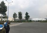 Chính chủ bán 300m2 đất SHR MP4 sát vách Trường Đại Học Quốc Tế (Việt - Đức) mặt đường Vành Đai 4
