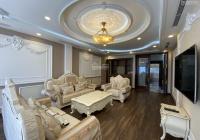 Chuyển ra nước ngoài tôi bán nhà Hoàng Ngân, Lê Văn Lương, Cầu Giấy. 65m2 x 5 tầng còn mới đẹp