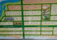 Chuyên bán đất nền dự án Phú Nhuận, Q9, giá cập nhật tháng 4/2021, LH 0938.135.285 Thọ