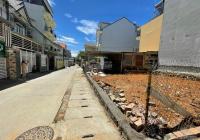 Đất XD Nguyễn Công Trứ, P8, Đà Lạt. Phù hợp xây dựng khách sạn, hoặc nghỉ dưỡng