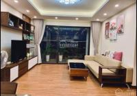 Chủ nhà cần bán gấp căn hộ 03PN ở CT15 Green Park, full nội thất. LH: 0949993596
