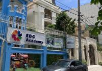 Bán nhà đẹp HXH Lý Chính Thắng, Quận 3 (8 x 18m) 2 lầu, gần ngay Hai Bà Trưng, chợ Tân Định