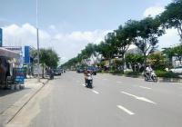 MT Nguyễn Duy Trinh, 10 *35m, đoạn đẹp nhất phường Long Trường, giá 33.5 tỷ