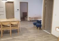 Bán căn hộ 2 phòng ngủ, 2 vệ sinh toà Lake Ecopark view sân golf. Liên hệ 0333751999