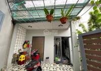 Bán nhà đẹp đường Trưng Nữ Vương - 50m2 - Chủ để lại toàn bộ nội thất