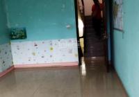 Cho thuê nhà Thanh Nhàn 30m2 x 2,5T full nội thất 2 PN, giá 5 triệu/th, LH 0902065699