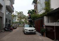 Hot! Căn duy nhất chỉ 150tr/m2, HXH 6m Đặng Dung, Tân Định, Q1 DT: 122m2, 4 tầng BTCT. 0902149950