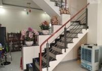 Cho thuê nhà hẻm ô tô 6m, 3PN 3WC, phường Long Trường, TP. Thủ Đức