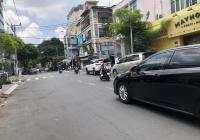 Hot! Bán nhà thu nhập khủng 80tr/th, DT: 4x17m, 10 CHDV full NT. Nguyễn Văn Thủ, ĐK, Q1 0902149950