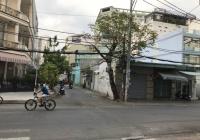 Bán gấp góc 2 mặt tiền kinh doanh 8x24m Phường Hiệp Tân, Quận Tân Phú giá rẻ