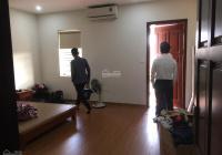 Cho thuê nhà liền kề 110m2 x 4T ở KĐT Vân Canh ở cuối đường Trịnh Văn Bô