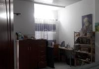 Cần bán gấp nhà, đường Nhất Chi Mai Q Tân Bình, 40m2, 4,5tỷ thương lượng