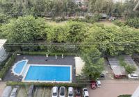 Bán căn hộ Flora Anh Đào 2 phòng ngủ, diện tích 55m2, tầng cao thoáng mát, đã có sổ hồng, 1.775 tỷ