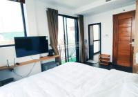 Bán 2 căn nhà mặt phố Trấn Vũ view mặt hồ Trúc Bạch. Đẹp, nét, kinh doanh cực đỉnh, sổ đỏ sẵn sàng