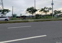 Bán đất thổ cư MT Rừng Sác Bình Khánh 5x22m, giá 3.69tỷ. LH 0902930432