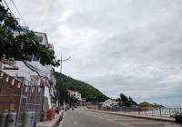 Bán đất mặt tiền view biển, vị trí đẹp nhất khu phố biển Hạ Long, kinh doanh sầm uất, 163m2, 26 tỷ