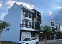 Bán đất khu đô thị Hà Quang 2 (Lê Hồng Phong 2) giá tốt nhất thị trường, LH 0932595425