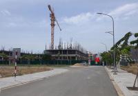 Khu đô thị VCN Phước Long 2 giá tốt nhất thị trường F1 CĐT, LH 0932595425