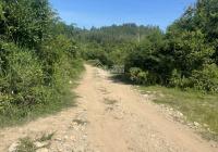 Bán 3,3ha đất view hồ Đắc Lộc, xã Vĩnh Phương ôm suối, giá rẻ chỉ 115k/m2. LH 0977681668