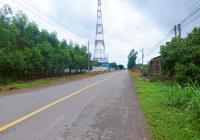 Bán gấp lô đất gần biển Lộc An, 246m2, giá 830tr có 100m thổ cư